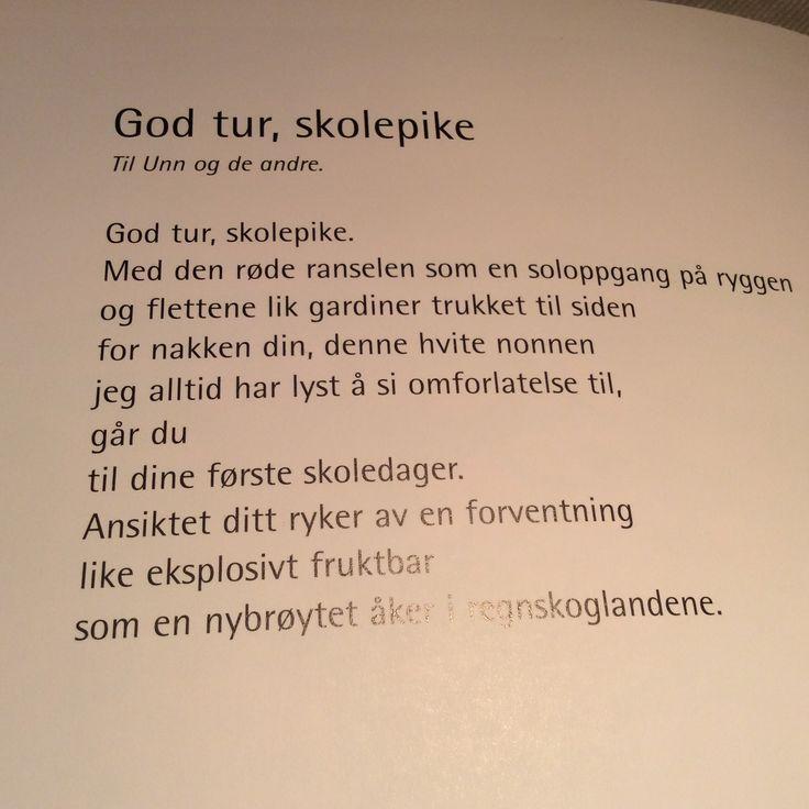 f inn erotisk dikt