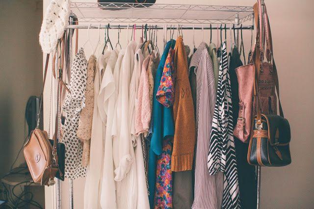 Flourishing: Hosting Your Own Op-Shop