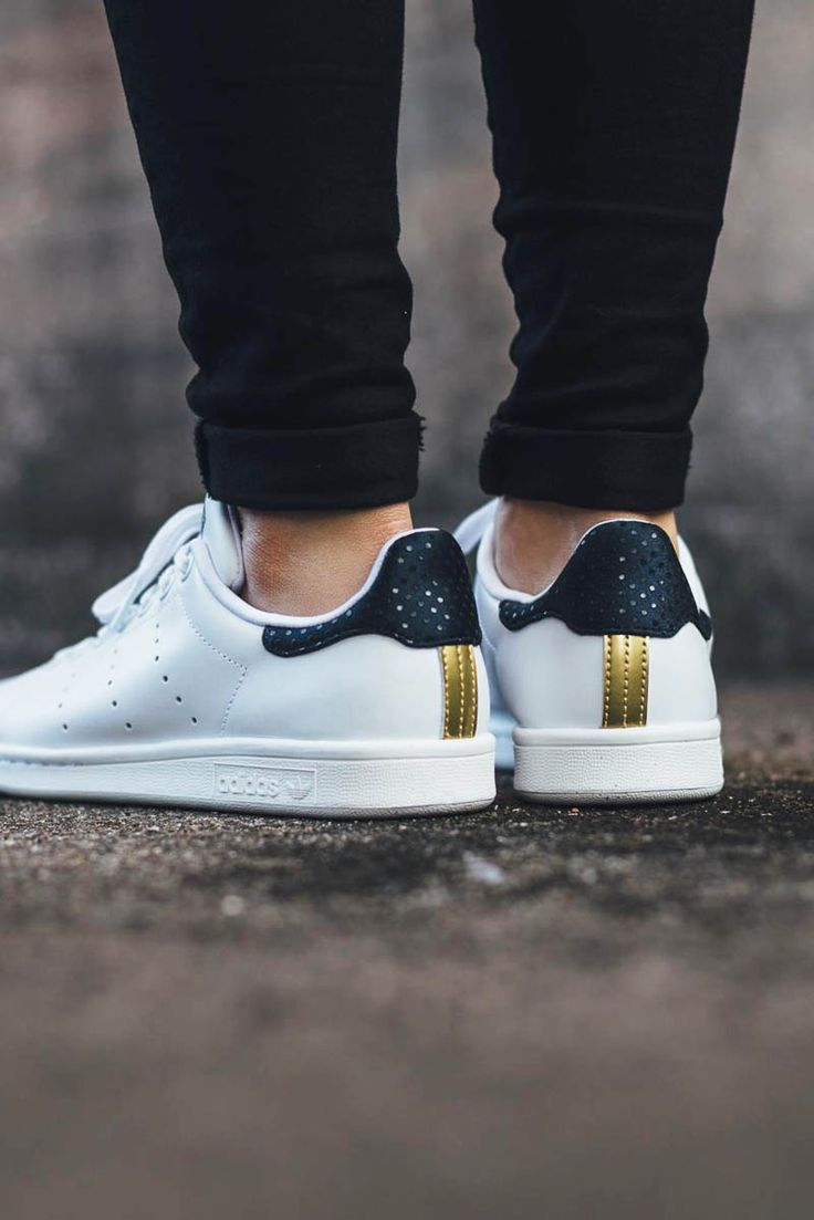 red adidas superstar jacket adidas stan smith gold and black