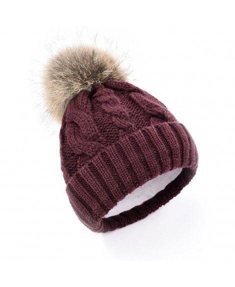 f03dec945f5 Buy Women s Winter Beanie Warm Lining
