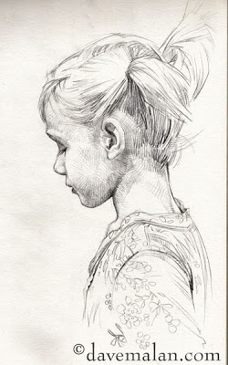 find this pin and more on drawing children - Picture For Drawing For Children
