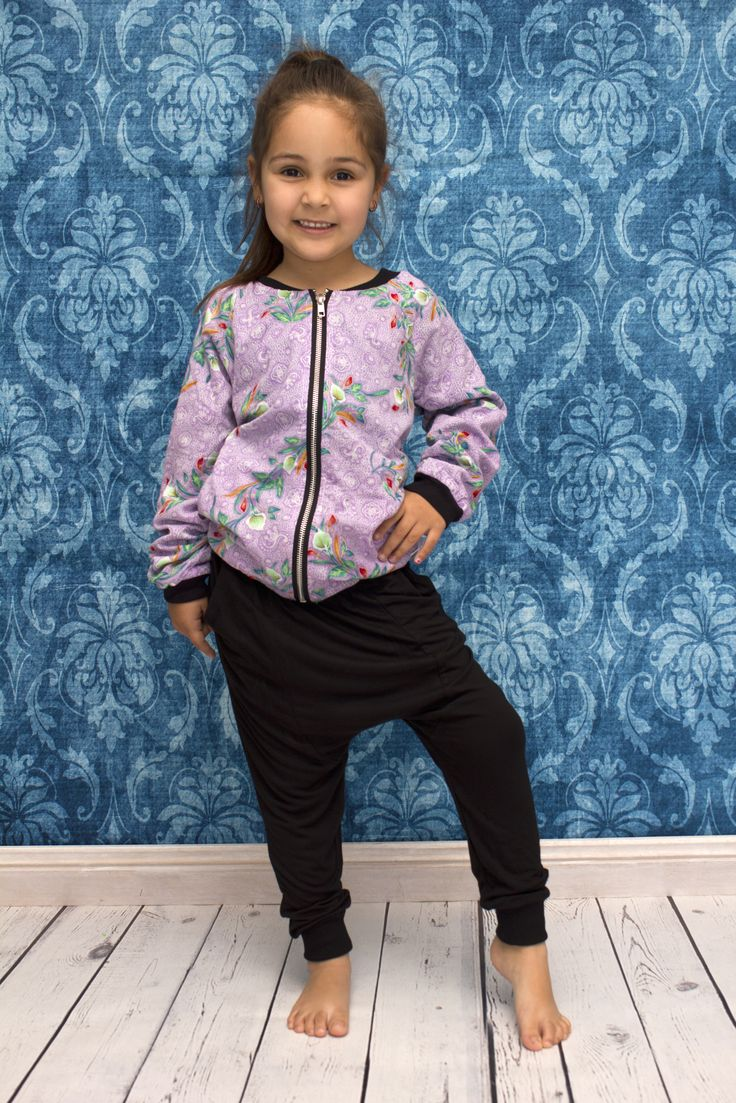 Our stunning Jaeger Bomber Jacket in Iris Lilac and our best selling Elk Slouchies.  These pants will become your absolute wardrobe staple. www.sweetchildofmine.com.au