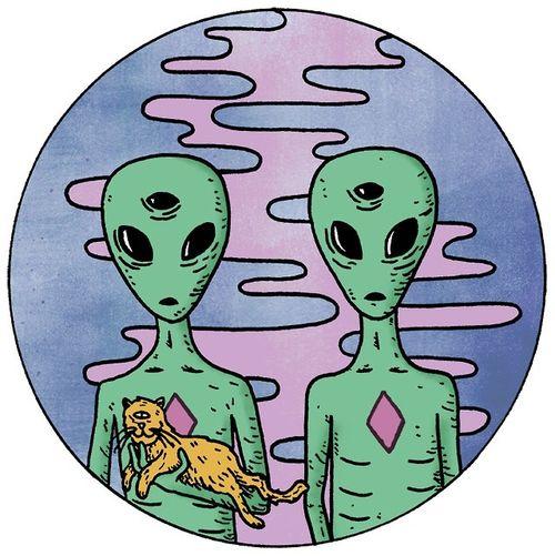 (6) alien | Tumblr