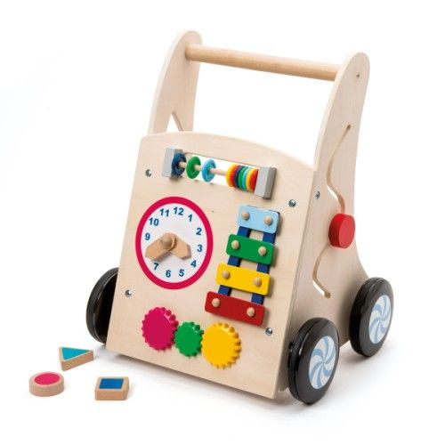 25 best ideas about jouet enfant 1 an on pinterest jouet 1 an jeux b b 1 an and montessori 1 an. Black Bedroom Furniture Sets. Home Design Ideas
