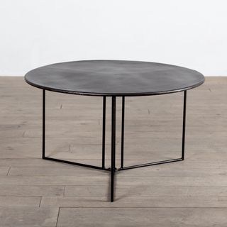 Ennis Coffee Table (India) | Overstock.com Shopping - The Best Deals on Coffee, Sofa & End Tables