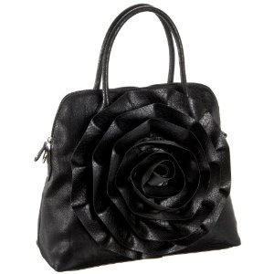 Click on the image for more details! - BIG BUDDHA Mia Satchel (Apparel)