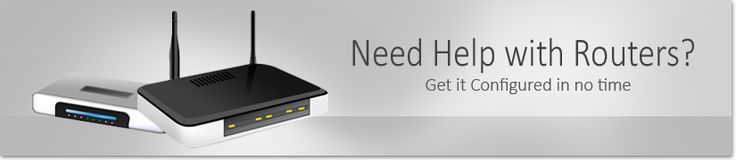 If you have Cisco router and not getting connected to internet or configured properly. just you have to simply visit our site : http://www.supportonphone.com/cisco-router-technical-support