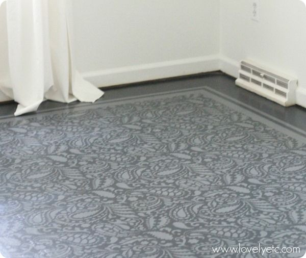 85 best images about this just floors me on pinterest for Inexpensive flooring solutions