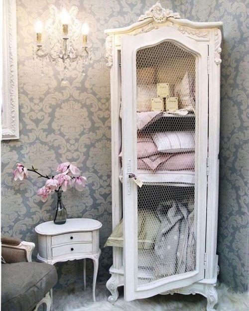 İyi geceler. #home #homedecor #homedecoration #homedesign #evdekorasyonu #evdekor #icmimar #interiordesign #interior123 #interior #dekorasyon #furnituredesign #furniture #mobilya #dolap #teldolap #klasik #puf #berjer #antika #lamp #aplik #rize #samsun #ordu #giresun #kaşüstü #şana #ksdesign #trabzon - Architecture and Home Decor - Bedroom - Bathroom - Kitchen And Living Room Interior Design Decorating Ideas - #architecture #design #interiordesign #homedesign #architect #architectural…