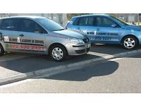 """Skill onWheels Academy of Driving""""Safe,reliable, affordable""""                                                                           Learner classes 100�0PASS RATEFor ALL your K53 driving lessons and road safetyexpertise We service ALL areas in Cape Town ( SouthernSuburbs, Northern Suburbs, Atlantic Seaboard, Cape Flats, South Peninsula"""