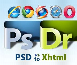 Excite Markup is one of the trusted PSD to Markup service provider in India and we have about 100 professional developers, ensuring highest quality in the markup. We are focused on quality standards of coding and client support.