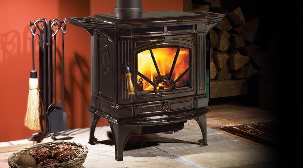 17 Best Stoves Images On Pinterest Wood Burning Stoves Wood Stoves And Wood Burning Stoves Uk