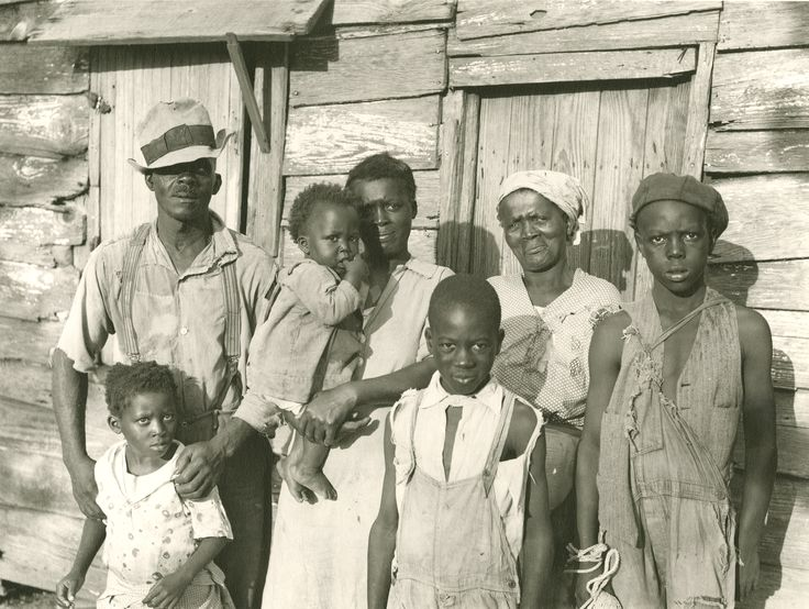 A new photo book from the Smithsonian National Museum of African American History and Culture features stories of African-American youth