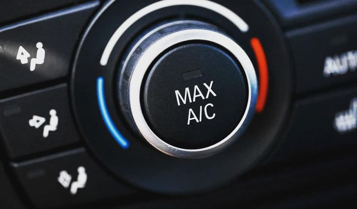 Check your AC. Your air conditioning probably hasnt been used in quite a while. Test it out to detect any issues before hot weather comes. Summer time is around the corner. Don't get caught up in AC troubles! Give us a call at(905)-266-1120ask for Sam!  #toronto #mississauga #brampton #cardetailing #mechanic #vaughan #tires #rims #sportscars #trucks #jdm #wheels #mississauga #turbo #speed #yyz #madwhipz #canada #cars #4x4 #usedcars #6ix #stellaautomotive #primemotors #luxurycars