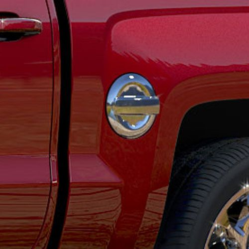 Best 25+ 2016 Silverado 1500 Ideas On Pinterest