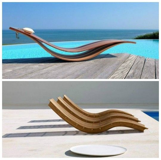 25 best transat piscine ideas on pinterest transat for Transat bain soleil