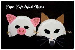 paper-plate-masks-1-pl