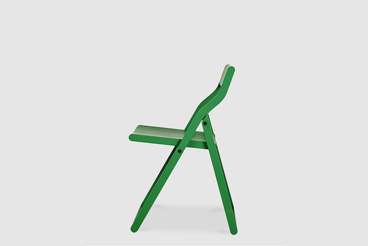 Story Teller chair by NOMI Australia