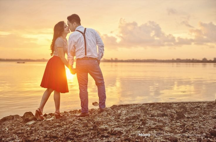 bali_prewedding_monophotography_gerry_jennifer_sunrise