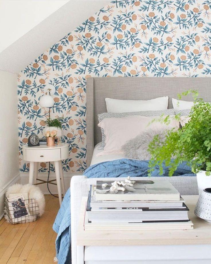 die besten 25 irish cottage dekor ideen auf pinterest. Black Bedroom Furniture Sets. Home Design Ideas