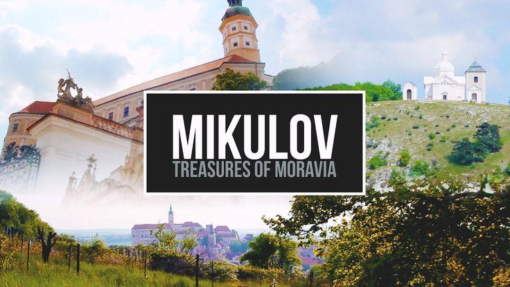 Mikulo - Travel Guide Video