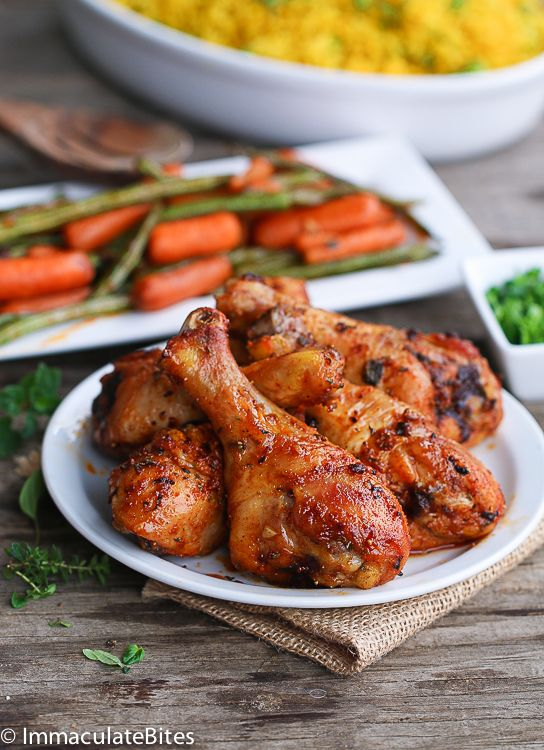 5605 besten low carb recipes bilder auf pinterest rezepte mit wenig kalorien gesunde rezepte. Black Bedroom Furniture Sets. Home Design Ideas