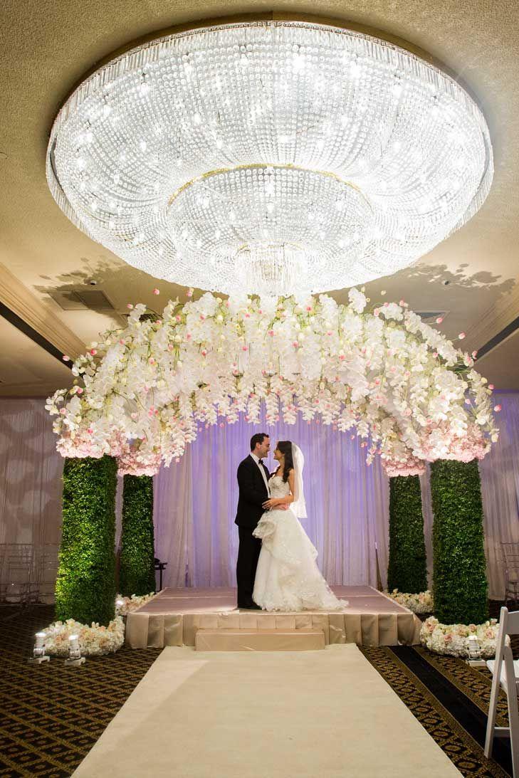 80 best chuppah images on pinterest | wedding decorations, wedding