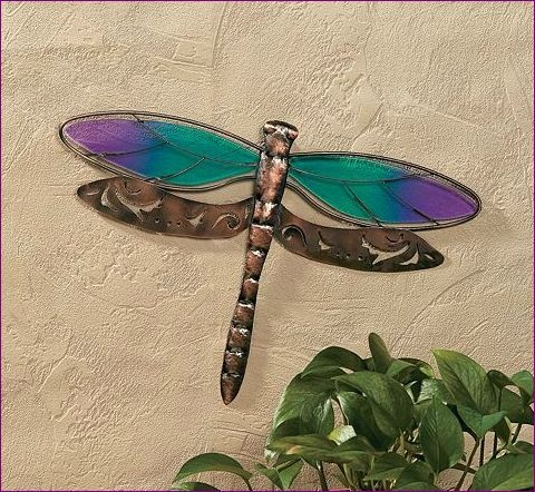 332 best dragonfly images on pinterest | dragonflies, dragon flies
