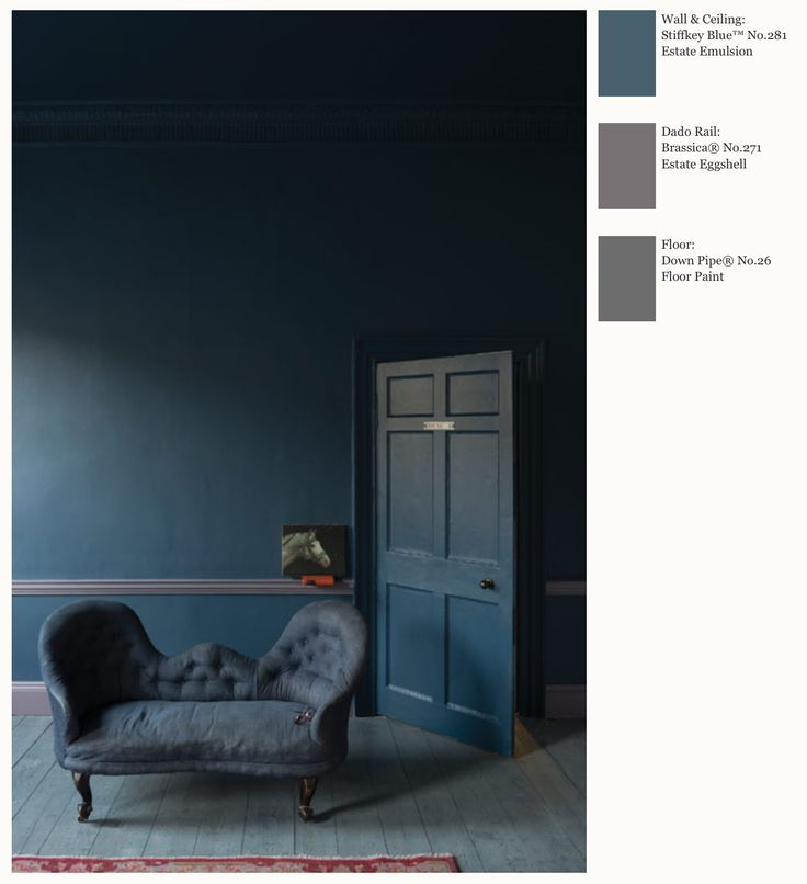 42 Best Farrow And Ball Images On Pinterest Living Room