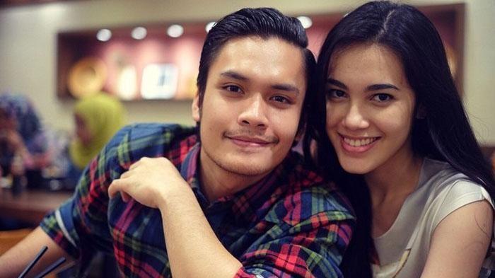 Dikira Langsungkan Foto Pre-Wedding, Ternyata Ini yang Dilakukan Randy Pangalila dan Michella Putri