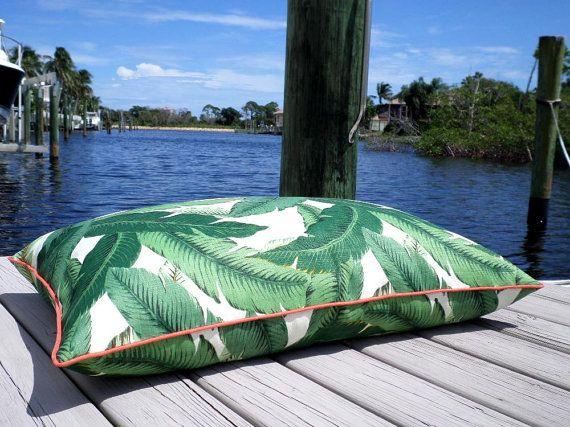 Good Best 10+ Large Floor Cushions Ideas On Pinterest | Floor Cushions, Cottage  Seat Pads And Large Floor Pillows