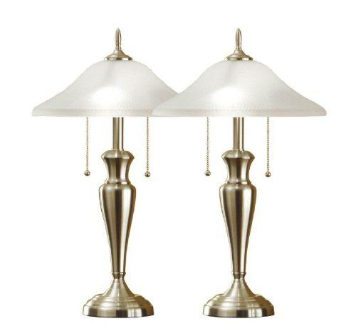 118 Best Table Lamp Set Images On Pinterest Sets In Traditional