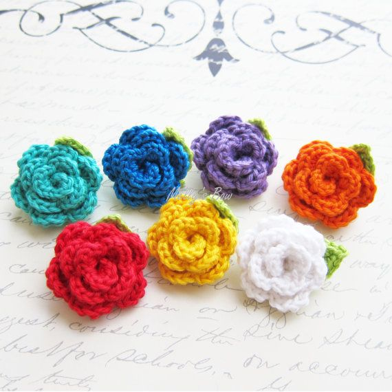 Hey, I found this really awesome Etsy listing at https://www.etsy.com/listing/153890543/easter-mens-lapel-flower-wedding