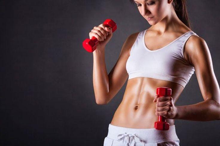 apps para dieta e fitness