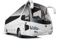 Bus Hire Sydney & Coach Hire Sydney