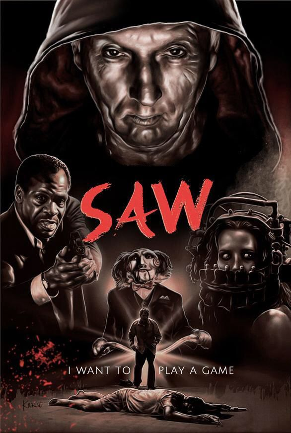 Nonton Film Saw (2004) RajaXXI IndoXXI Cinema 21 …