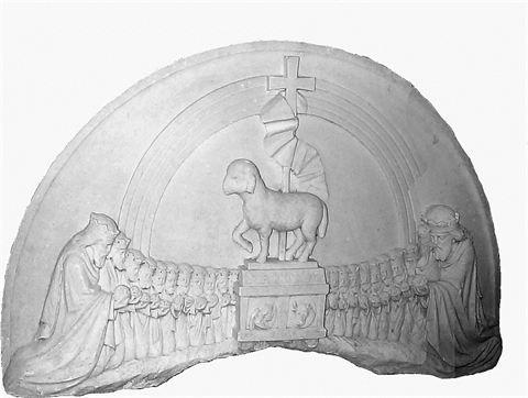 sculture : antiquasarnico.com