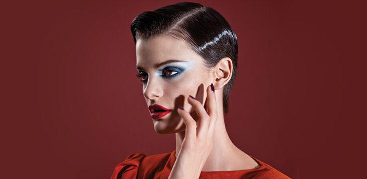 Regina Cosmetics Temporada Otoño Invierno 2014