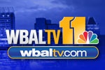 Weather Alerts, Baltimore, Maryland Weather