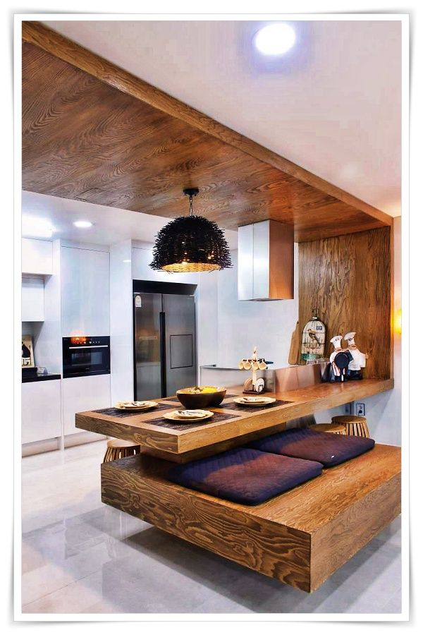 Decorating Kitchen Terrific Advice On Having A Remarkable Home Improvement Project Very Kind Of You To Have Dropped By See The Photo Thank