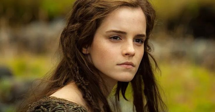 This is a list of the best Emma Watson movies, ranked best to worst - with movie trailers when available. Emma Watson blasted onto the film scene with her powerful performance as Hermione Granger in the Harry Potter series and she has went on to become one of Hollywood's fastest rising stars. Beyon...