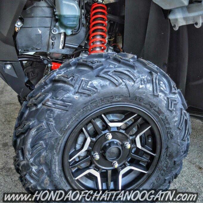 Sea Doo Dealer Franklin Tn >> 2015 Honda Rubicon For Sale Tn | Autos Post