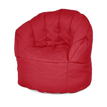 Kids Children Toddlers Bean Bag Chair