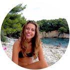 Giulia Gatto