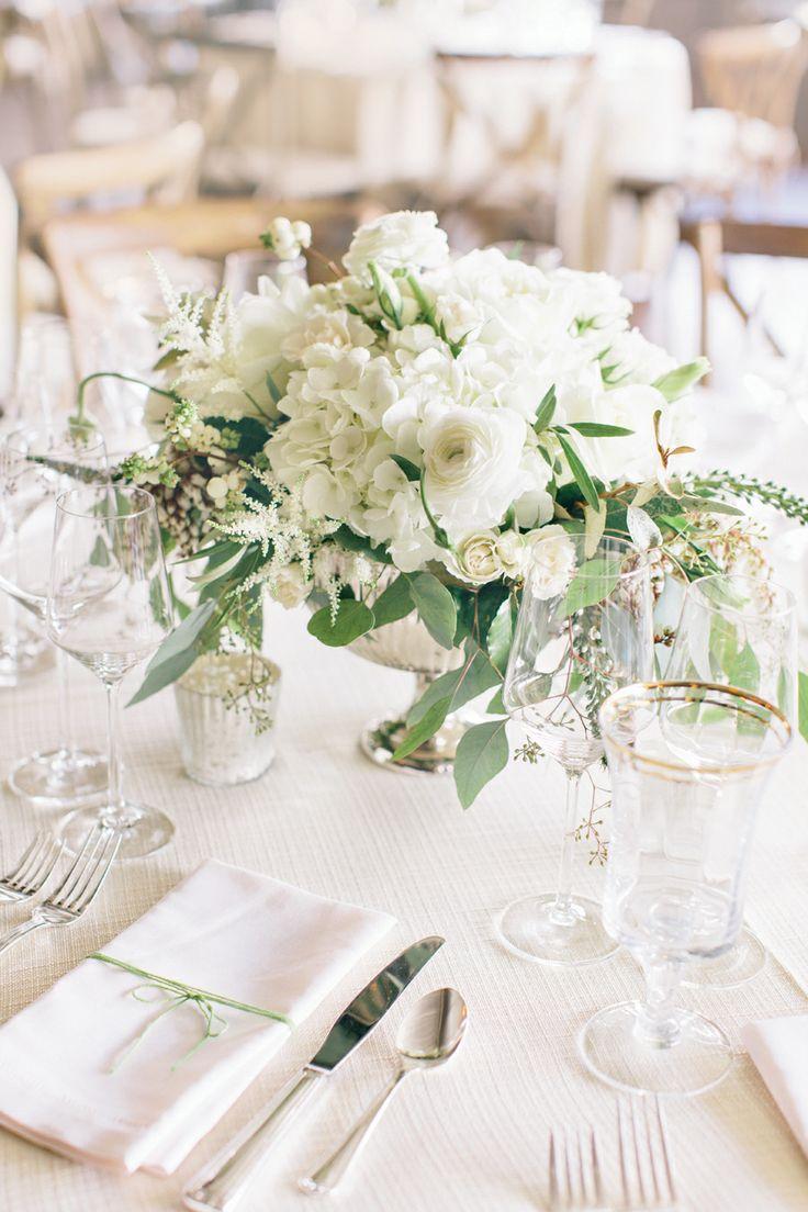 122 best North Carolina Weddings images on Pinterest   Short wedding ...