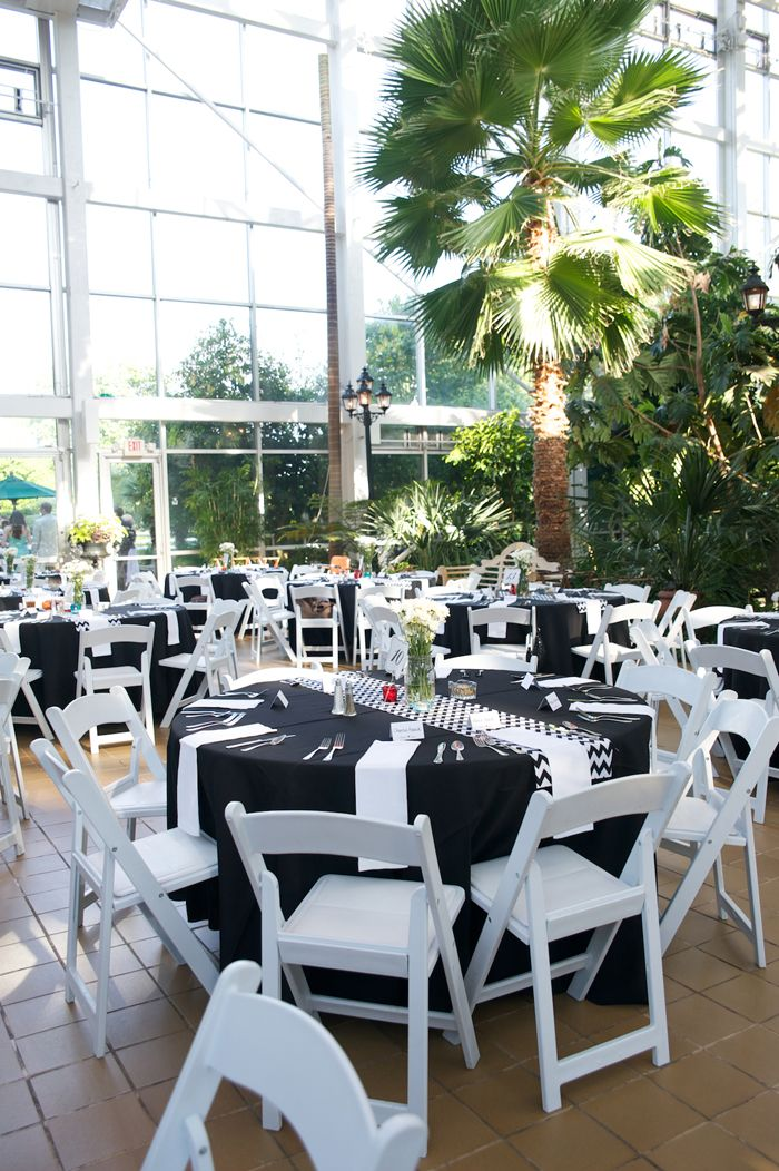 79 best Studio Fleurette :: Greenhouse Weddings images on ...