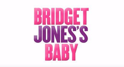 Ft. Myers: Win Passes To An Advance Screening Of 'Bridget Jones's Baby'