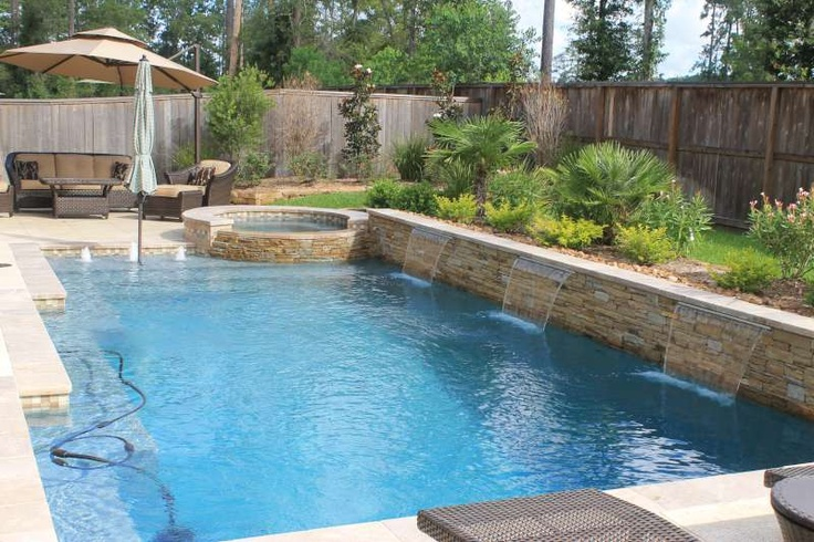 43 Best Swimming Pools Images On Pinterest Swimming Pool