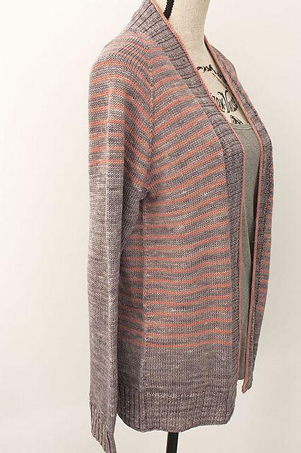 Ravelry: Pétunia pattern by collete audrey