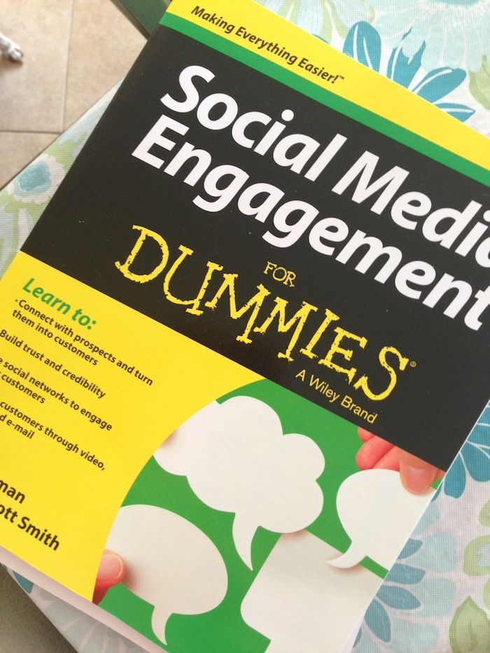 Best 25+ Social media for dummies ideas on Pinterest Seo check - resumes for dummies